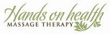 Hands On Health Massage